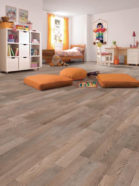 - Tipos de suelos para pisos ...